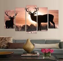 online get cheap sunset elk aliexpress com alibaba group