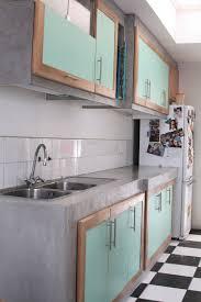 cuisine et maison épinglé par sherly garcia sur for my house cuisines