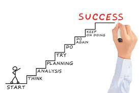 goal setting lessons tes teach