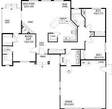 empty nester home plans empty nester home plans ipefi com