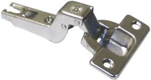 Kitchen Cabinet Hinges Gm9579fe25c Inset Kitchen Cabinet Hinge