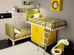 bedroom cheap bedroom sets kids room furniture kids bedding sets