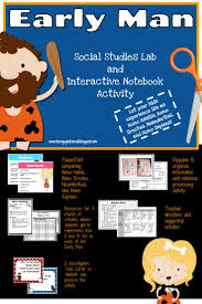 386 best teaching social studies images on pinterest teaching