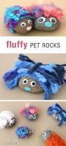 494 best easy crafts for kids images on pinterest crafts for