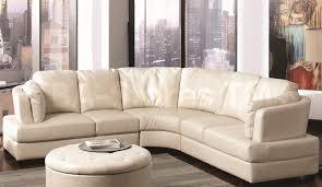 leather sofa living room sofa curved white leather sofa uk curved sectional sofa living