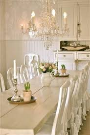 Best  Shabby Chic Dining Room Ideas On Pinterest Shabby Chic - Chic dining room ideas