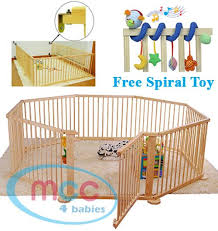 Woodworking Machinery For Sale On Ebay Uk by Best 25 Baby Playpen Ideas On Pinterest Playpen Ideas Playpen