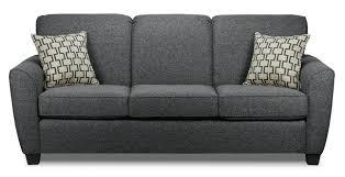 Sofas And Armchairs Sale Sofa Sleeper Sofa Walmart Futon Sofa Bed Sofa Bed Sale Furniture