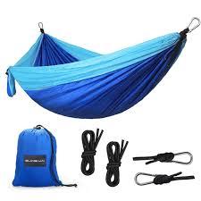 black friday amazon hammock shine hai camping hammock 500 lb capacity slickdeals net