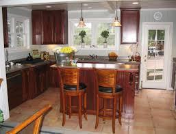 superb pictures favored unique kitchen cabinet paint ideas tags