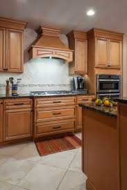 rsi kitchen and traditional with mosaic backsplash st louis