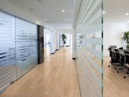 Wide Plank Laminate Flooring Oakdale Wide Plank Washed Oak 8 Mm Laminate Floor Jc Floors Plus