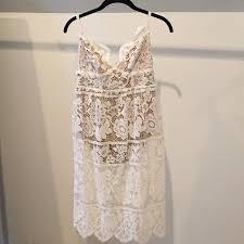 55 off for love and lemons dresses u0026 skirts for love and lemons