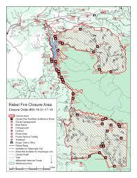 Delta Utah Map by 2017 08 24 16 54 58 085 Cdt Jpeg