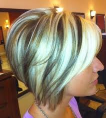 under bob hairstyle cute bob hairstyle for women under 30s hairstyles women medium