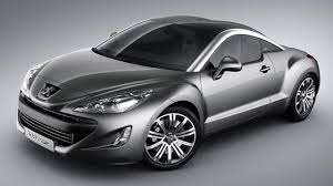 peugeot cars philippines peugeot 308 rc z news peugeot u0027s tt yikes 2008 top gear
