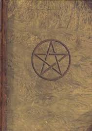 Pentacle Rug Journals The Official Witch Shoppe Online Shopping Your Wiccan