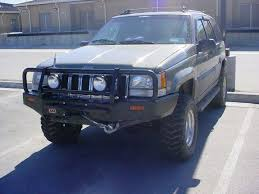 1998 jeep grand bumper 233 best jeep zj grand images on jeep zj