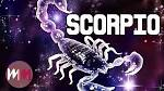Scorpio wallpapers, images, pics, graphics, photos
