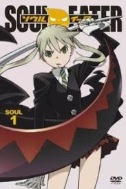 Seeking Episodes Wiki List Of Soul Eater Episodes
