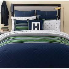 rugby stripe duvet cover twin sweetgalas