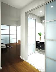 bathroom divider ideas u2013 hondaherreros com