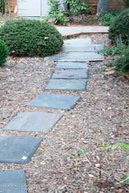 stepping stones for garden paths uk home outdoor decoration