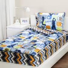 Soccer Comforter Sports Bedding You U0027ll Love Wayfair