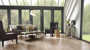 Laminate Floor Sale Uk Floors 4 U Ipswich Carpets U0026 Flooring Specialists