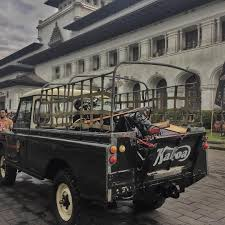 land rover bandung images tagged with bsam21 on instagram