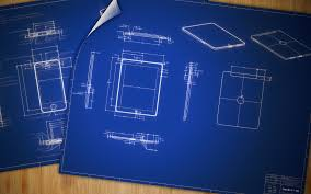 desk for apple devices imanada blueprint by daveygm on deviantart