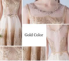 2016 latest gold short italian cocktail dresses evening dress