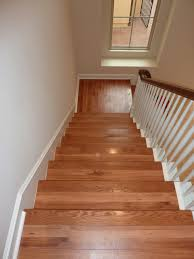 average carpet size for stairs meze