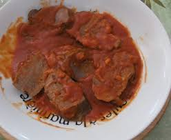 comment cuisiner une langue de boeuf langue de boeuf aux petits légumes sauce madère recette de