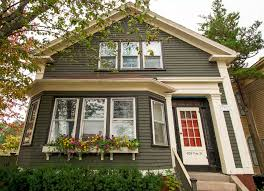 old house historic homes 18 must see american towns bob vila