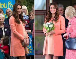kate middleton in hampshire england photos william and kate