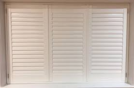 Blind Fitter Jobs Window Blind Fitters Made To Measure Window Blinds Fitters In