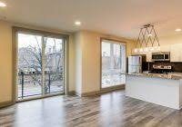 3 bedroom apartments in westerville ohio fresh 3 bedroom apartments columbus ohio 34 to bedroom chandeliers