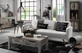 shabby chic wohnzimmer kleines wohnzimmer einrichten shabby chic stil portobello deko
