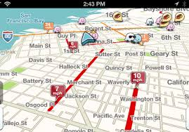 apk waze 5 must apps you should on your android aio
