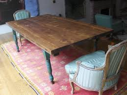 Custom Dining Room Tables by Dining Room Pieces Lovely Ideas Dining Room Furniture Names Pretty