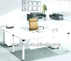 Gumtree Office Desk L Shaped Office Desks Used Traditional Left L Shaped Office Desk