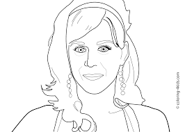 fancy katy perry coloring pages 56 for coloring site with katy