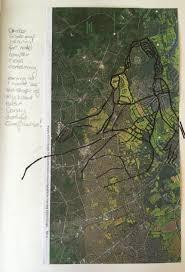 Take Me To Maps Part 5 Research Arlene Sharp Oca Painting 1 Understanding