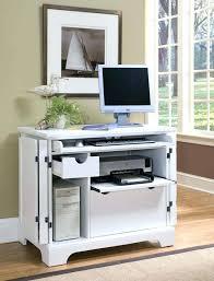 but meuble bureau bureau fermac pour ordinateur bureau informatique but meuble