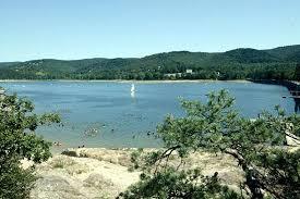 chambres d hotes haute garonne a proximité du lac de st ferréol revel 31 à revel