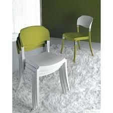 chaise cuisine design pas cher table et chaise cuisine pas cher ensemble table et chaise cuisine