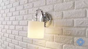 Quoizel Downtown Wall Sconce Quoizel Downtown 1 Light Wall Sconce Bellacor