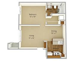 1 bedroom apartments in lafayette la the grove at plantation lafayette la apartment finder