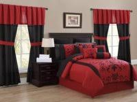Best King Size Comforter Bedding Sets King Walmartcom Clearance Twin In Bag Bedroom Size